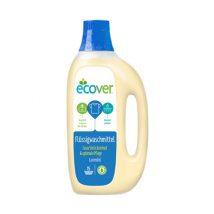 Detergent lichid pentru rufe ecover