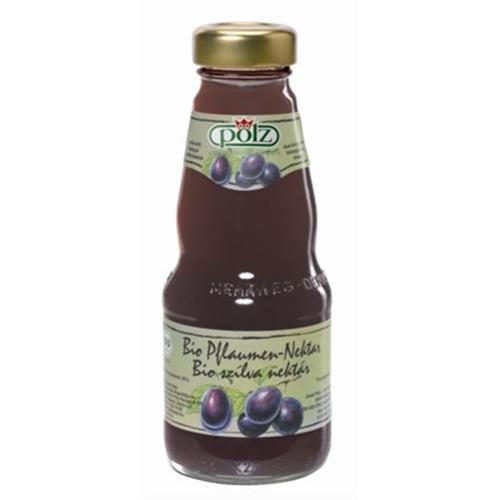 Nectar Bio de Prune, Polz