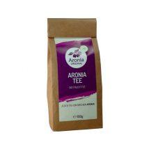 Ceai BIO special de aronia,  Aronia Original