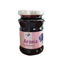 Gem BIO de aronia, Aronia Original