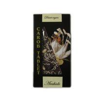 Ciocolata Caroba Arahide Fito-Fitt