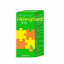 Helmiplant Sirop Ropharma