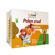 Polen crud poliflor ApiLand