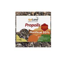Propolis purificat 95% ApiLand