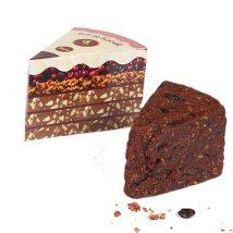 Tort de biscuiti Ambrozia
