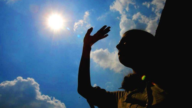 Cum ne protejăm pielea și părul de razele soarelui